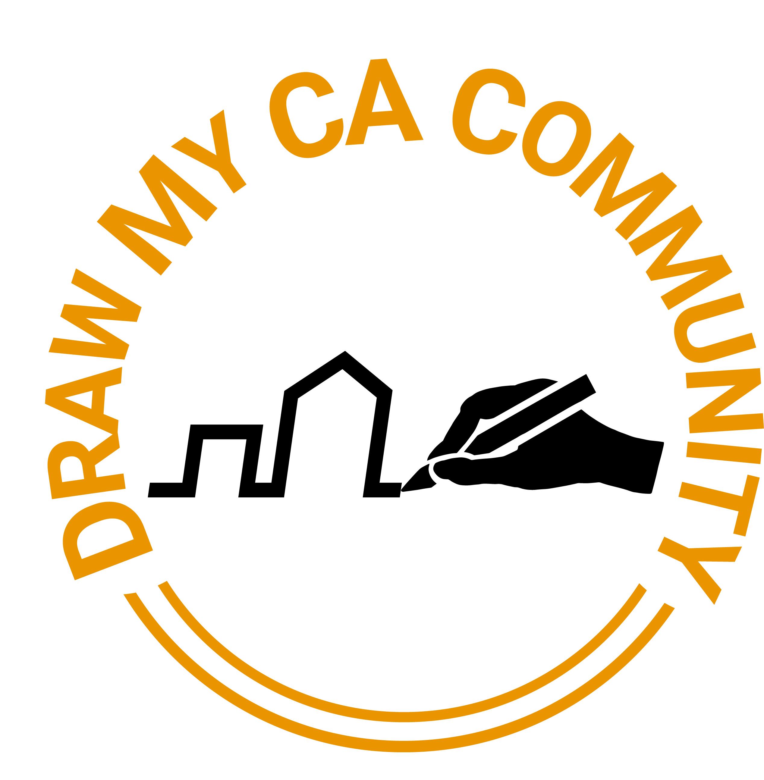 drawmycacc logo